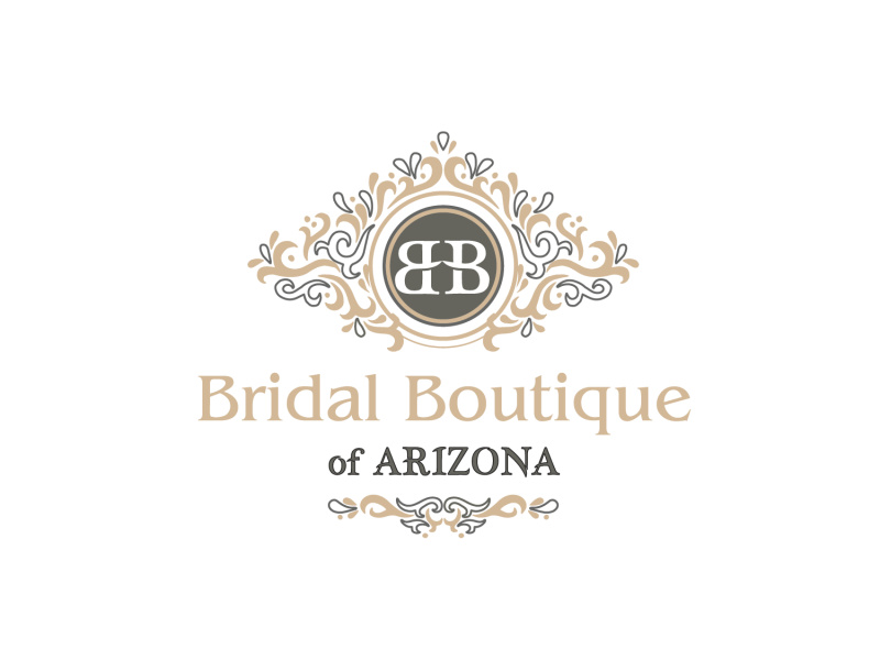 Bridal Boutique of Arizona