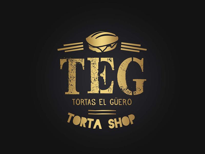 TEG Torta Shop