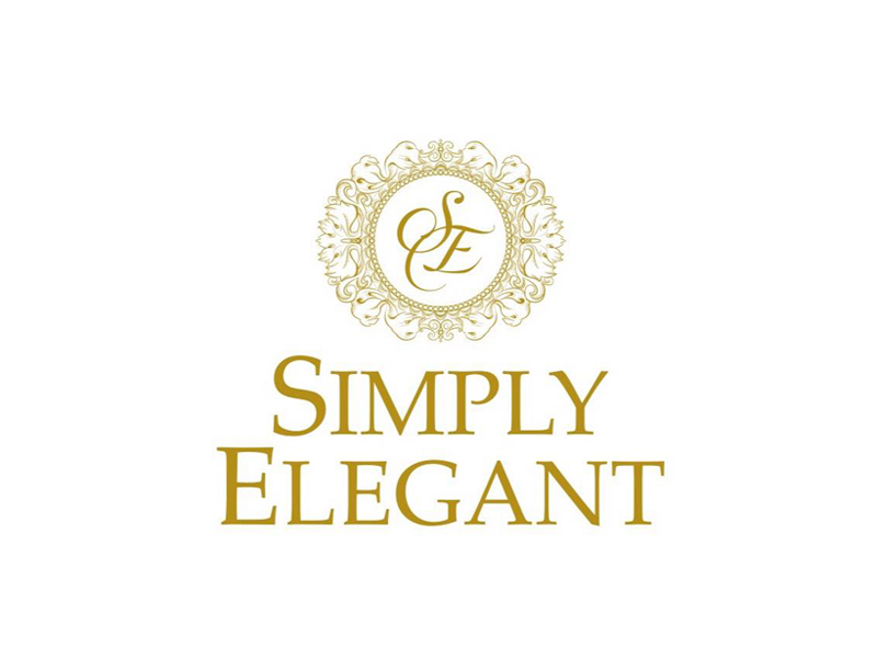Simply Elegant Decor